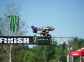 Tyler Villopoto with a second overall in the MX 2 class [1024x768]
