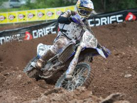 Jeremy Medaglia placed 4th overall in the MX 1 class [1024x768]