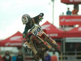 Brett Young was second overall in the 85cc 12- 16 year olds class_ [1024x768]