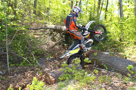 Jake_Riding_tips_2010_79