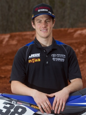 JGRMX Welcomes Phil Nicoletti