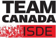CMA Announces 2016 ISDE Team Canada