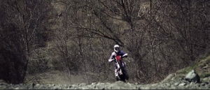 Meet the HM Honda Zanardo World Enduro Championship Team