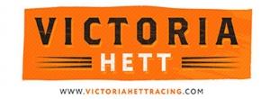 Victoria Hett Racing: Piston Run