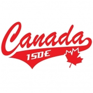 LIVE STREAMS: Team Canada ISDE from France