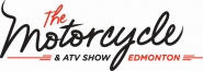 EDMONTON MOTORCYCLE SHOW: ENJOY THE RIDE!