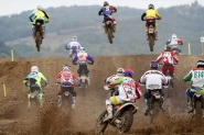 Enduro takes centre stage as Chile hosts 93rd FIM ISDE