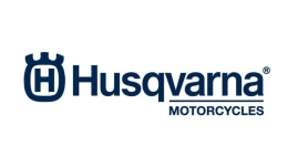 Husqvarna Motorcycles Introduce Fuel-Injected 2-Stroke Enduro Models