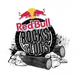 Update: RAIN DELAY POSTPONES RED BULL ROCKS AND LOGS UNTIL MAY 26, 2013