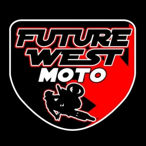 FUTURE WEST AND THE CANADIAN ARENACROSS CHAMPIONSHIP FOR SALE