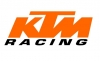 Welcome to KTM Canada's 2016 Motocross Contingency Program!