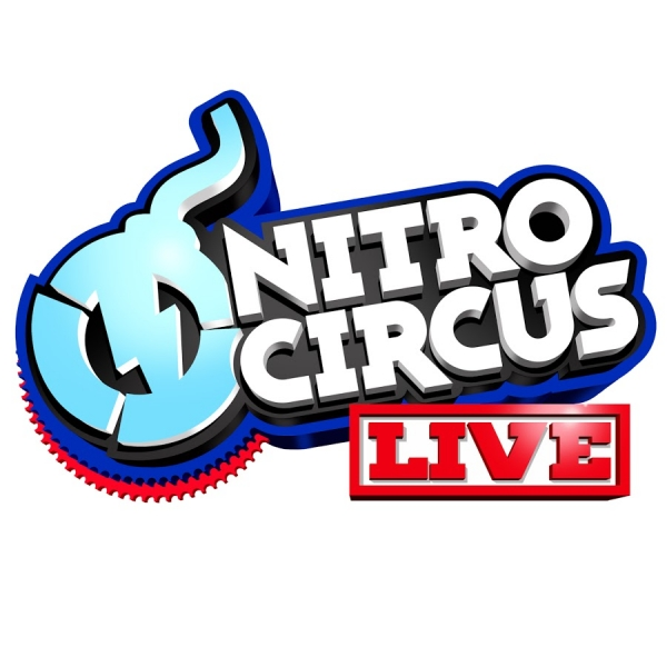 Nitro Circus event in Windsor, Ontario cancelled
