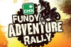 BMW GS Trophy Qualifier Added To Fundy Adventure Rally For 2017