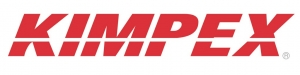SHORAI LFX™ BATTERIES ANNOUNCES STRATEGIC PARTNERSHIP WITH KIMPEX CANADIAN MOTORCYCLE PARTS AND ACCESSORY DISTRIBUTOR