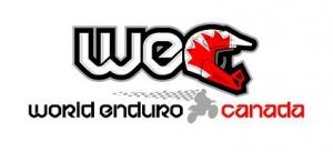 Wiesner Insurance Ontario Enduro Championship - Round# 4