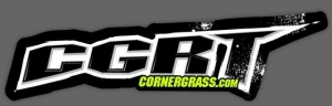 CGRT Whispering Pines Race Report