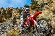 KLIM To Host Cow Tag Off Road Ride