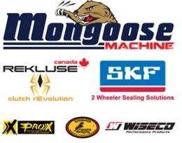 Mongoose Machine named Canadian Distributor for InnTeck products