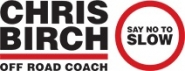 Chris Birch Extreme Enduro Rider Launches New International Coaching Packages