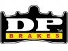 DP Brakes Will Be The Official Brake Sponsor Of The 2017 Full Gas Sprint Enduro Series.