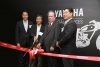 Yamaha Financial Services Launches New Retail Finance Program