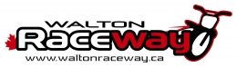 2017 Walton Trans Can - Cancelled