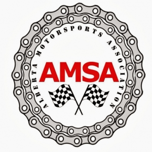 AMSA 2016 Off-Road Calendar