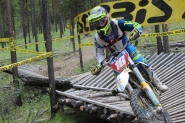 CGRT 2014 Royal Distributing World Enduro Canada CXCC Report