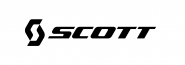 2015 SCOTT MX New Collection is lauching in Canada