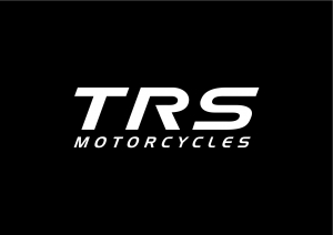 Mountain Motorcycle to be Exclusive Canadian TRS Motorcycle Distributor