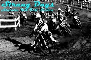 Strang Days
