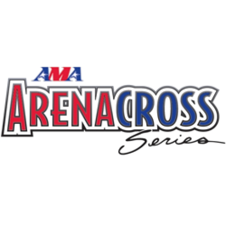 Dunlop to Provide Trackside Support at the  AMA Amatuer National Arenacross Championships