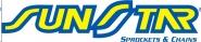 Sunstar Adds Noren to MX Outdoor Team