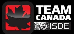 Team Canada ISDE Reunion and Riding School: July 19