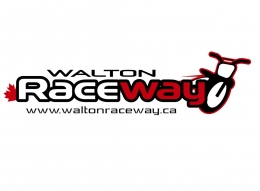 Walton Raceway & Flat Track Canada Announce Partnership to add Flat Track Racing with The 2015 Parts Canada TransCan & COMP Expo