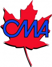 Saskatchewan to host 2016 CMA National Trials Championship