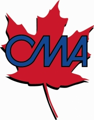 CMA APPOINTS TEAM MANAGER FOR MOTOCROSS OF NATIONS