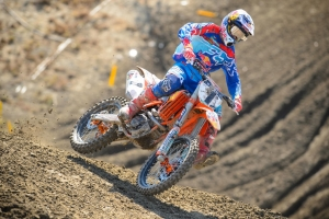 RED BULL KTM WRAPS UP SUCCESSFUL US PRO MX CHAMPIONSHIP CAMPAIGN