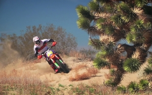 Caselli 66: Ride The Dream live streaming today