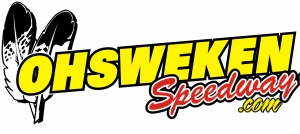 Ohsweken Admission Just $10 With A Valid 'M' License Tonight!