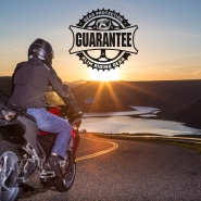 KLIM's Launches Gear Protection Guarantee Program