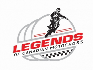 Legends of Canadian Motocross Needs Five Minutes of Your Time