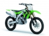 The All-New Unrivaled KX450