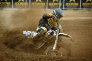 Tyler Medaglia Takes 6th Overall At Round 9 Of The Rockstar Energy MX Nationals