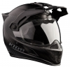 KLIM's New KRIOS Helmet – The Most Advanced ADV Helmet