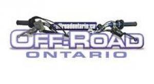 Offroad Ontario Mid Summer Report