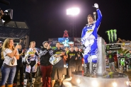 Kevin Windham retires with 19 wins in his 19-year Pro career.