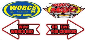WORCS Racing Series Expands East with Creation of WORCS MAXC