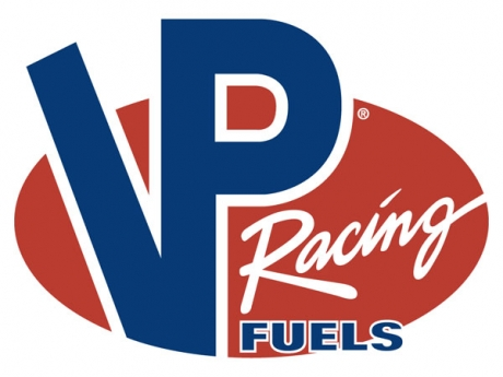 VP RACING FUELS SELECTS TRACKSIDE SUPPLIER FOR AWRCS EVENTS