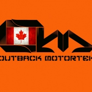 Outback Motortek to be distributed by Dualsport Plus